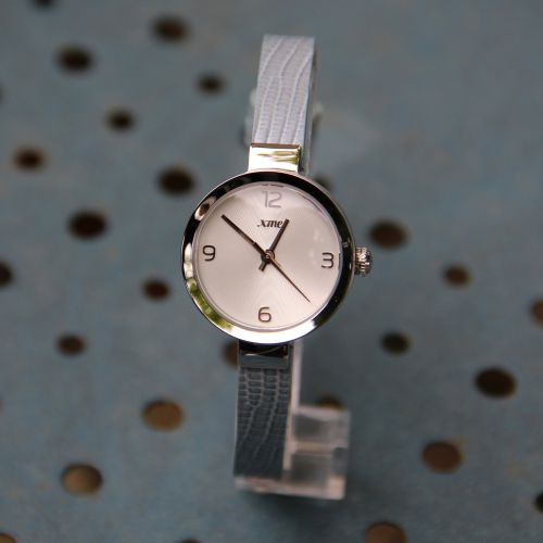 Agence-de-creation-Photos-Montre